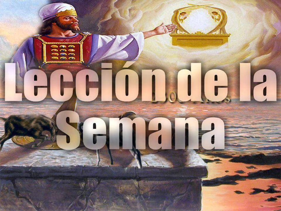 Introducción Daniel 2 proporciona un bosquejo de la historia secular desde el tiempo del profeta hasta el establecimiento del Reino de Dios.