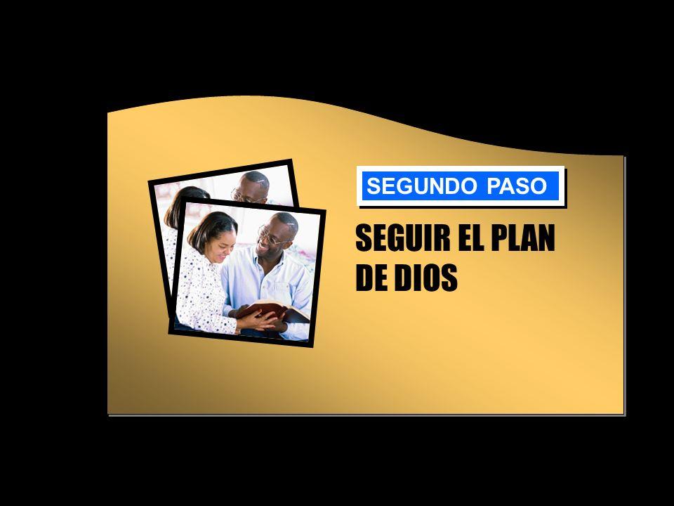 Seguir el plan de Dios Felipe obedeción al ángel Un buen discípulo sigue el plan de Dios A.