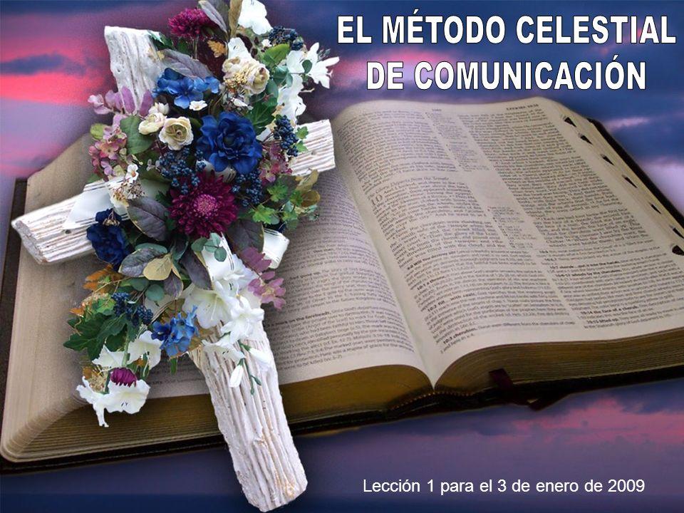 Dios, habiendo hablado muchas veces y de muchas maneras en otro tiempo a los padres por los profetas, en estos postreros días nos ha hablado por el Hijo, a quien constituyó heredero de todo, y por quien asimismo hizo el universo Hebreos, 1: 1-2