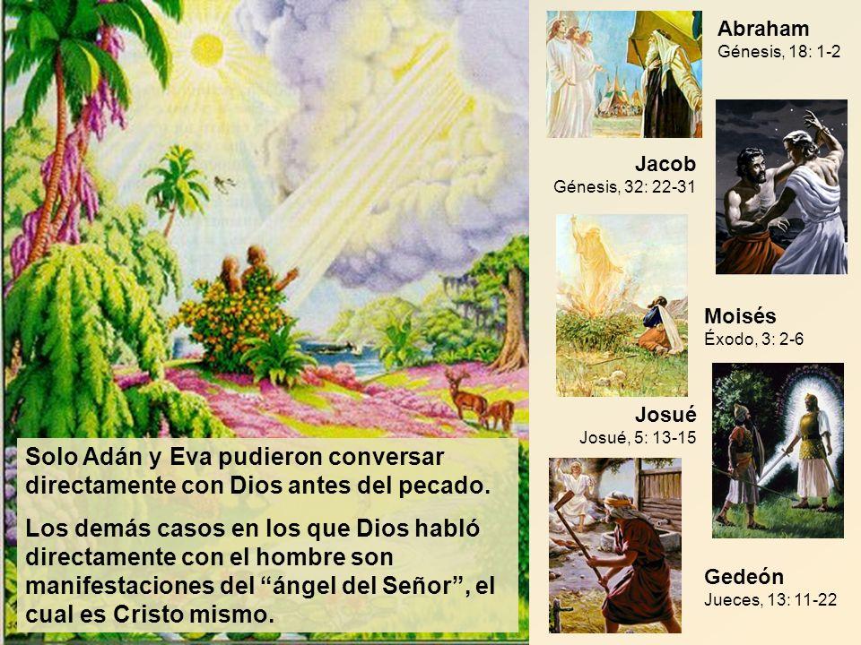 A través de los siglos, Dios ha buscado maneras de comunicarse con sus criaturas en todo el mundo.
