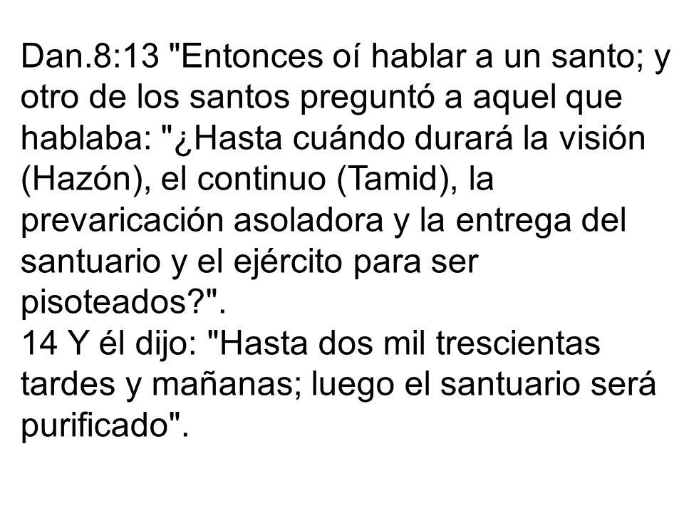 Dan.8:13