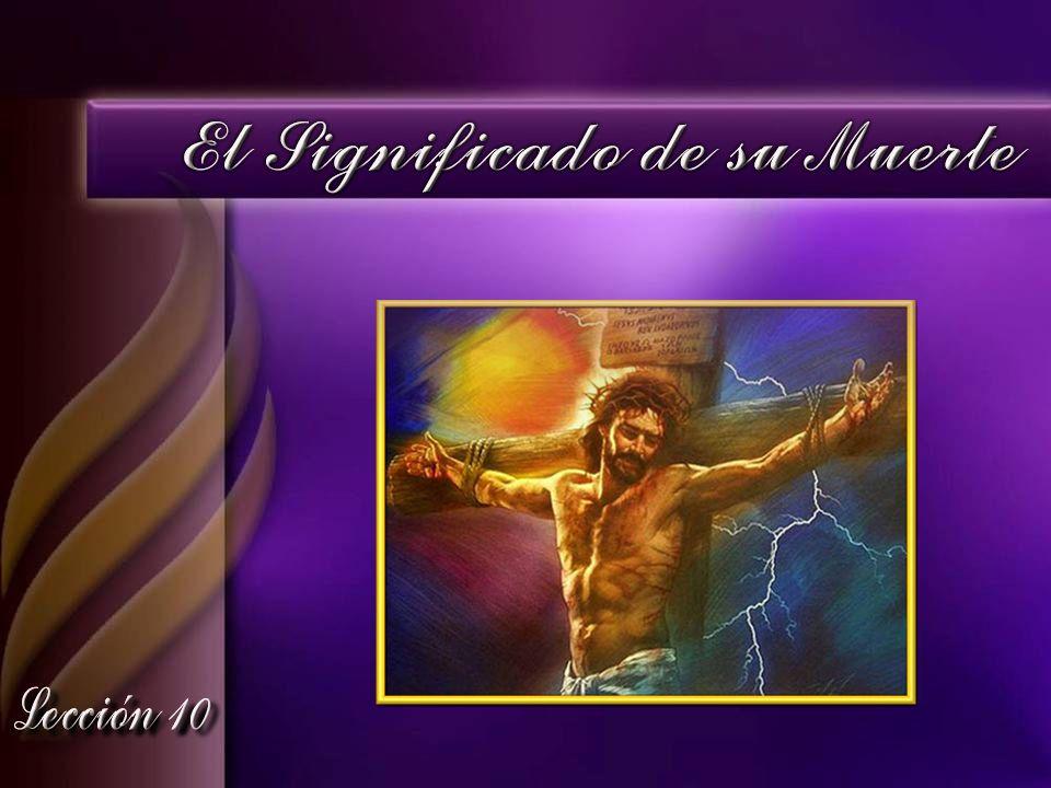Porque el Hijo del Hombre no vino para ser servido, sino para servir, y para dar su vida en rescate por muchos Marcos 10:45 Porque el Hijo del Hombre no vino para ser servido, sino para servir, y para dar su vida en rescate por muchos Marcos 10:45