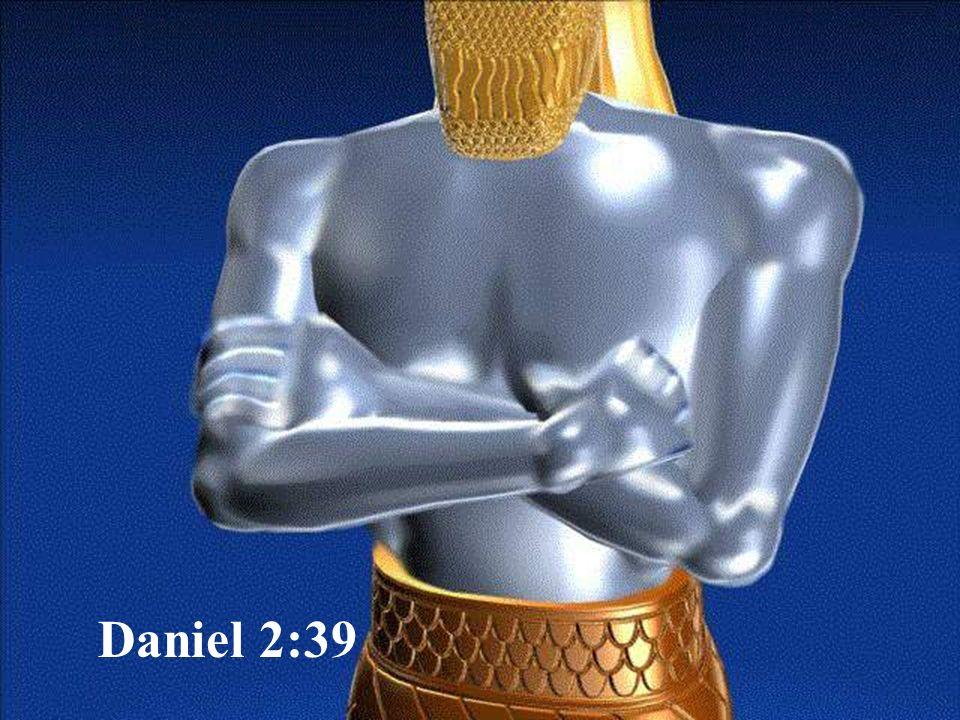 Daniel 2:39