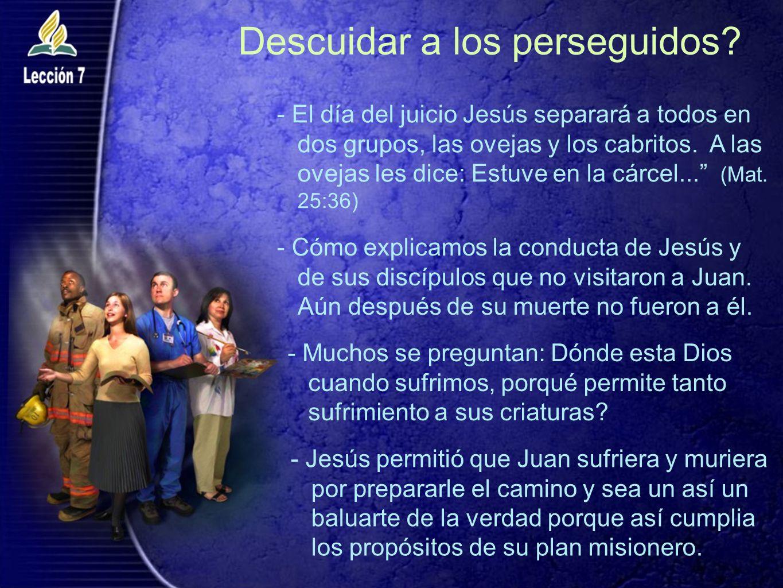 Acompaña a los indeseables - Jesús frecuentaba lugares que hoy serían considerados inapropiados.