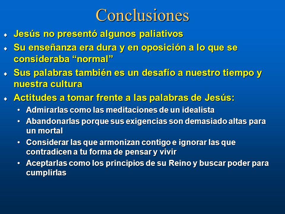 Las enseñanzas de Jesús en tu vida Oración Testimonio Biblia Apréndelo Practícalo Entiéndelo