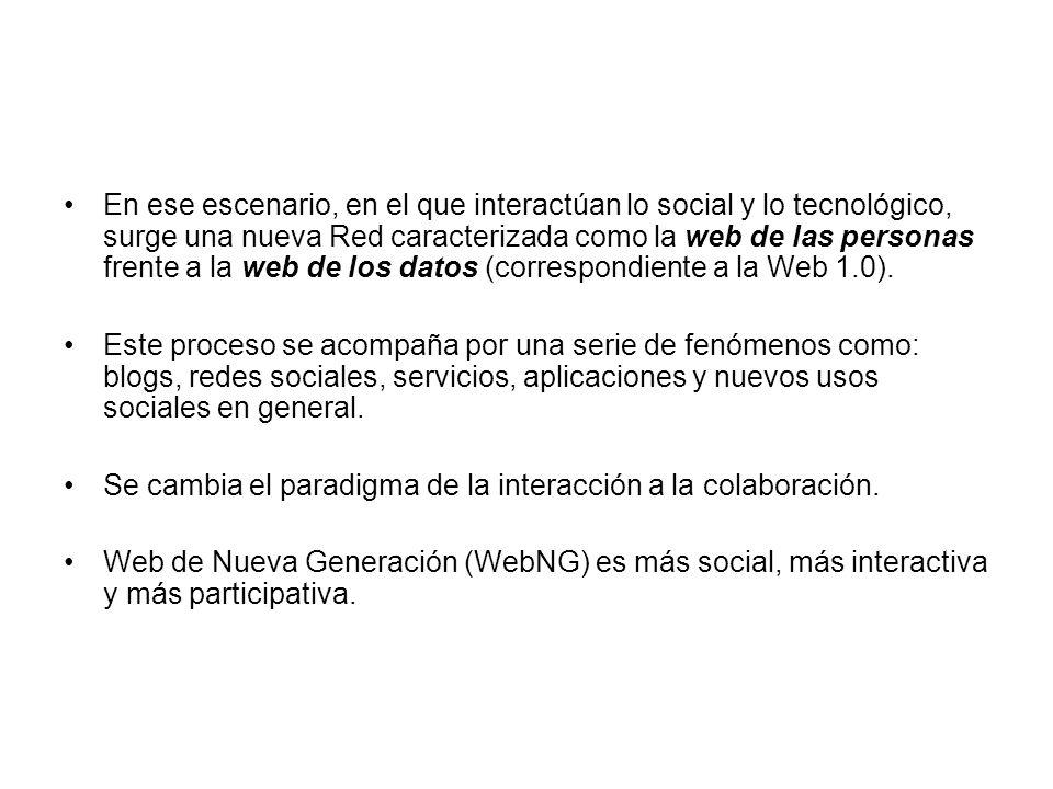 Futuro del ciberperiodísmo El periodismo en el siglo XXI: Mas allá del rumor y por encima del caos http://www.ucm.es/info/perioI/Period_I/EMP/Numer _05/1-Indice.htm Diseño de un periódico electrónico personalizado http://www.it.uc3m.es/~per/doc/evi98/evi98.html El futuro de los periódicos on line http://www.ucm.es/info/perioI/Period_I/EMP/Numer _08/1-Indice.htm