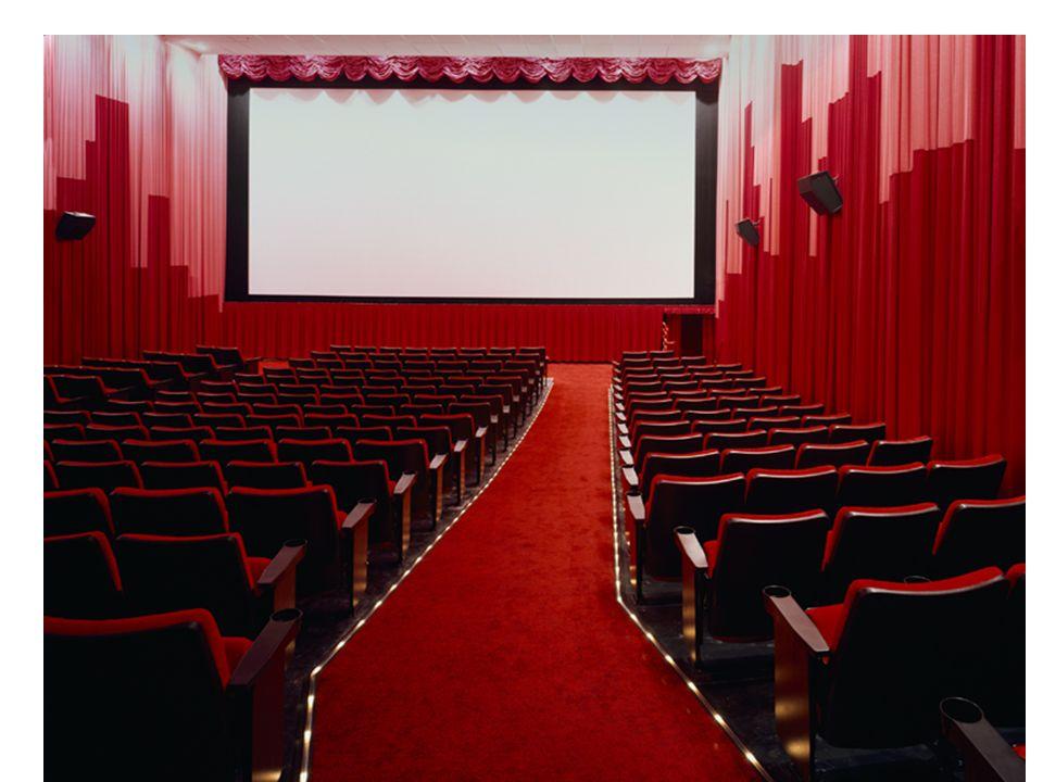 Corrigan tu trabajo Vamos a ir al teatro este fin de semana.