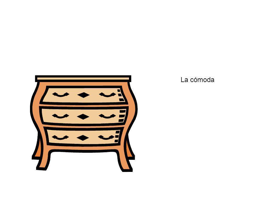 Comparaciones y Superlativos To make a comparison use más + que or menos + que to compare two people, things, or actions: Ej.