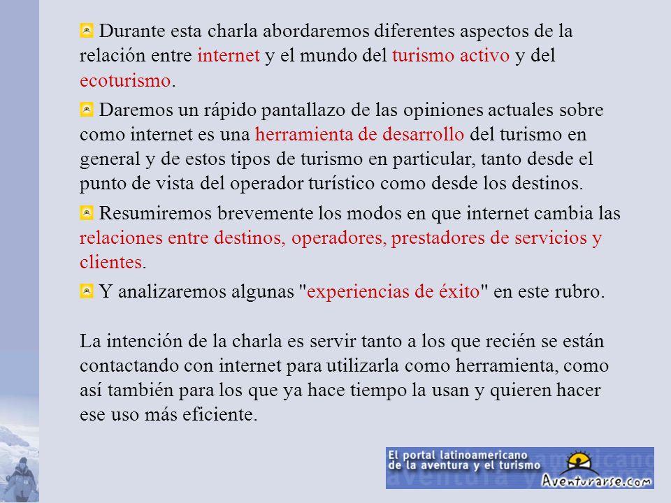 Confianza en la Venta Online Consumer WebWatch Transparency Survey Enero 2002 www.consumerwebwatch.org/news/1_abstract.htm