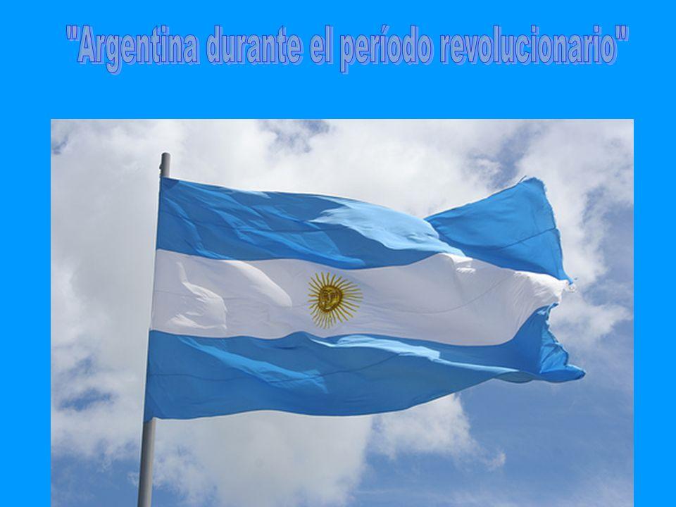 Las Invasiones inglesas fueron una serie de expediciones británicas que atacaron a las colonias españolas del Río de la Plata a principios del siglo XIX.