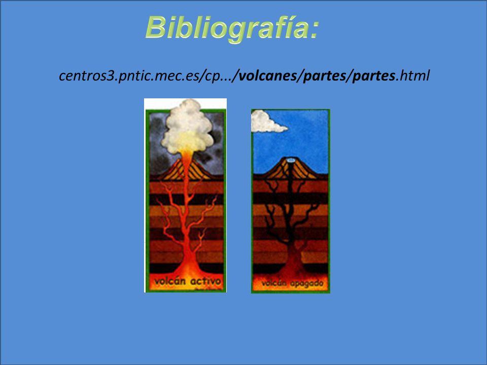 centros3.pntic.mec.es/cp.../volcanes/partes/partes.html