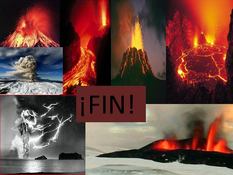 ¡¡¡¡¡Partes del volcán!!!!! ¡¡Cráter!!! Cono!! chimenea Centro de presión magma