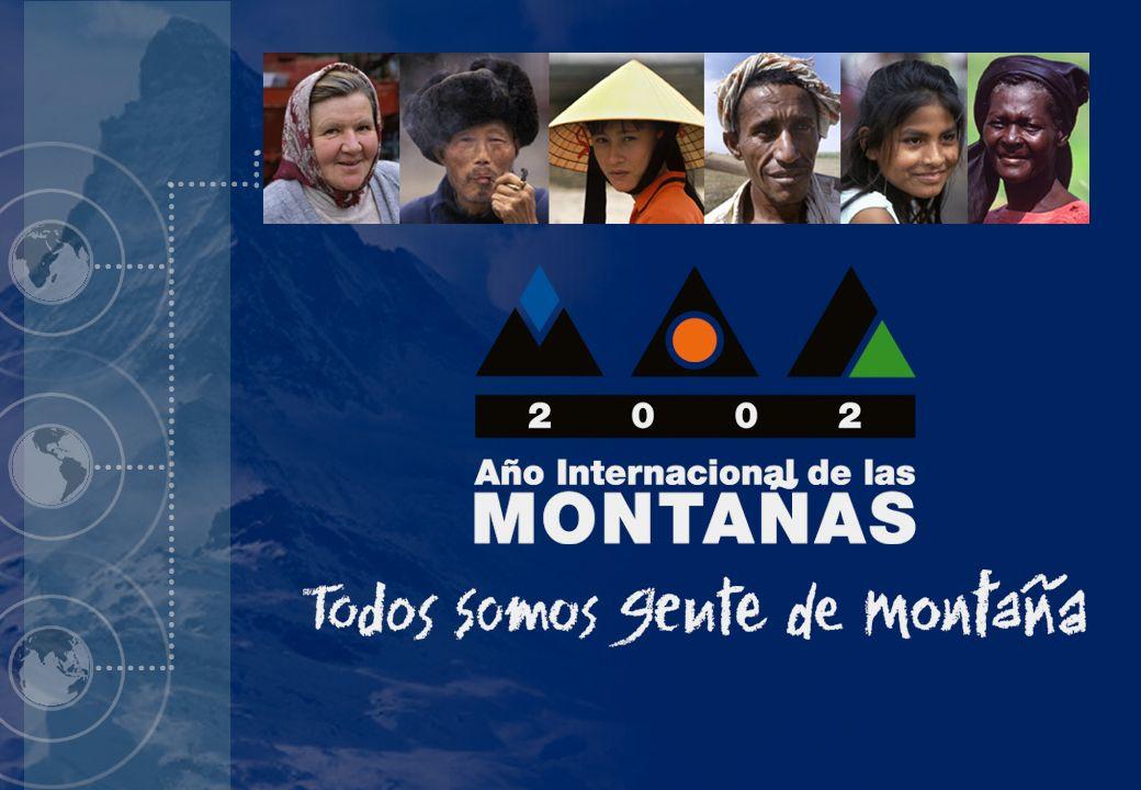 Comité Argentino Provisorio para el Año Internacional de las Montañas y del Ecoturismo