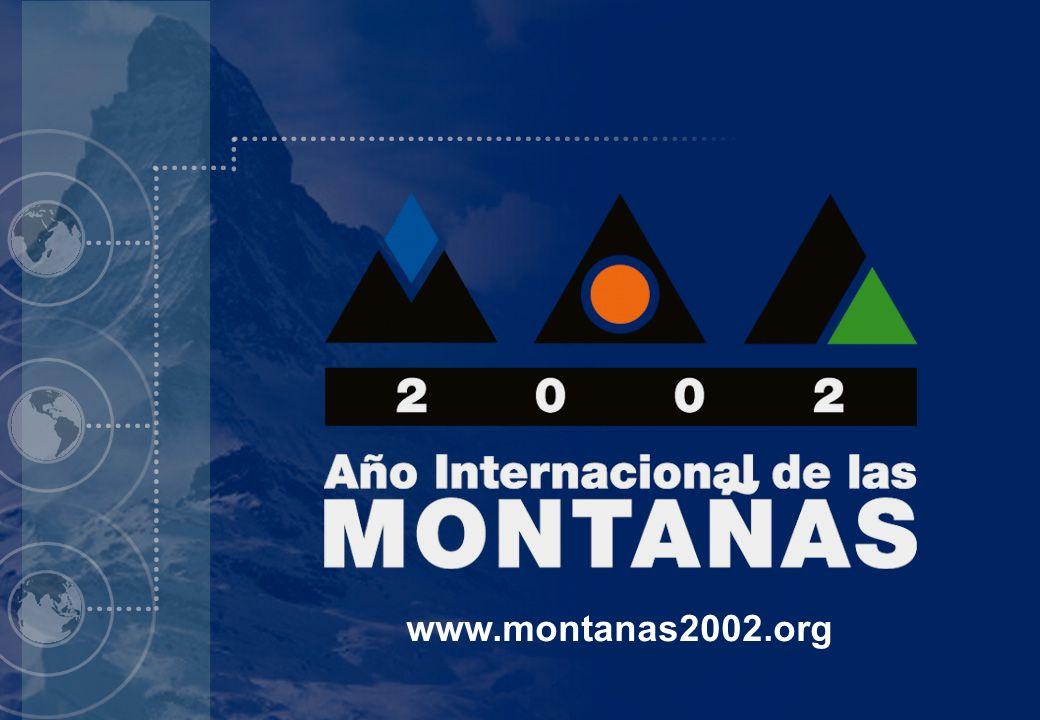 www.montanas2002.org