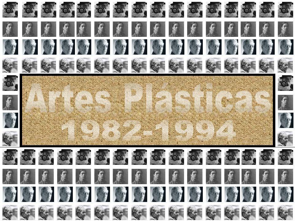 INTERNET: http://cinemexicano.mty.itesm.mx/front.html http://www.cinetecanacional.nel/institucion.php?cont=HIST&option=6 http://www.academiamexicanadecine.org.mx/historiaariel.asphttp://www.imcine.g ob.mx OTRAS Más de cien años de cine mexicano Cineteca Nacional Instituto mexicano de cinematografía Academia Mexicana de Artes y Ciencias Cinematográficas COLECTIVO Alejandro Galindo.
