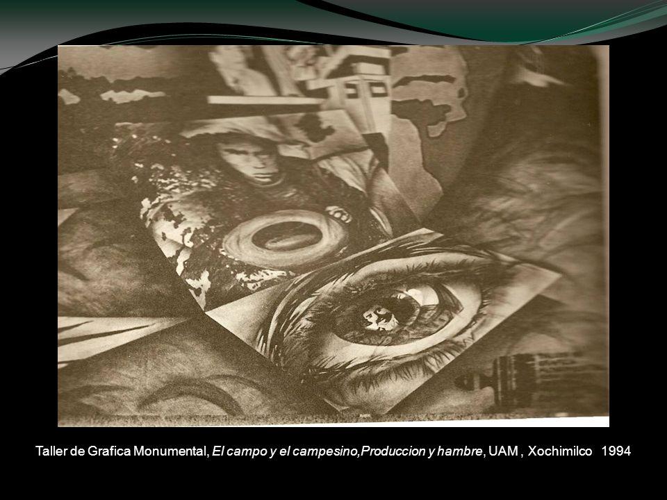 Leda, grabado en metal 1987Cigarra plateada, serigrafía, 1987 Germinal, Metal policromado, 1989Unidos en el silencio del mar, 1990 Manuel Felguérez, 1928