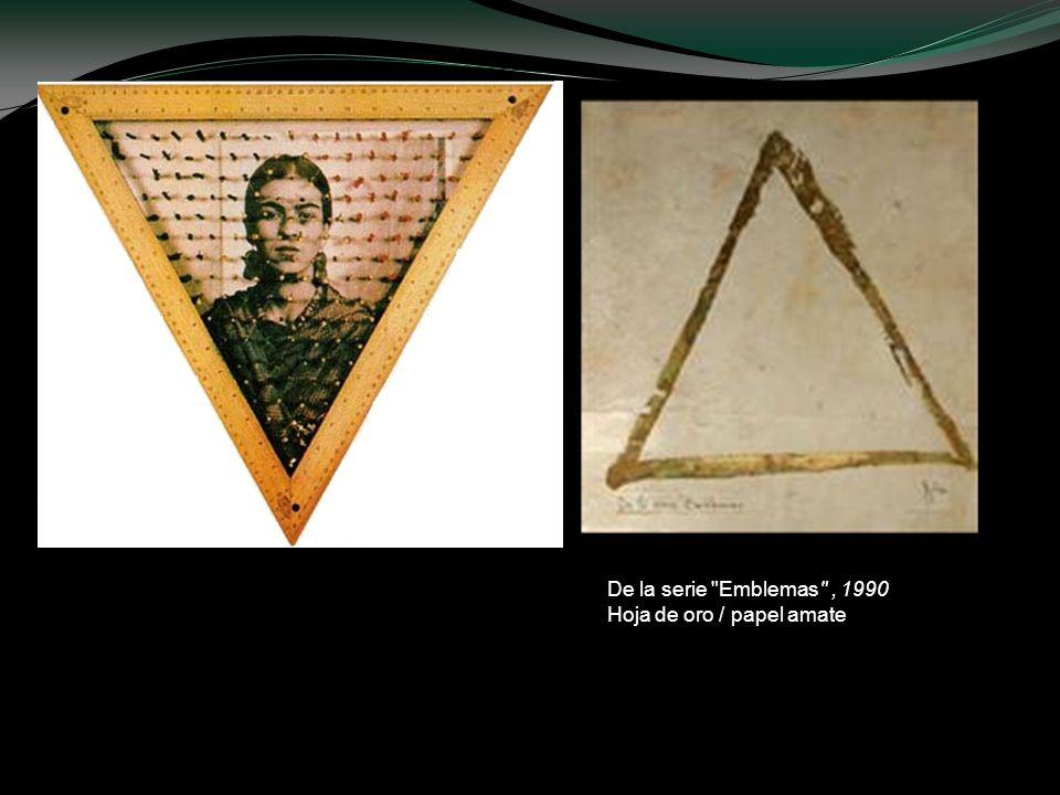 1982 Se publica el libro Aparición de Instante y Revelación , con 32 poemas de Octavio y 71 imágenes.
