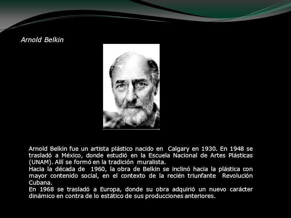 Carlos Mérida Carlos Mérida, ( 2 de diciembre de 1891- Ciudad de México; 21 de diciembre de 1984).