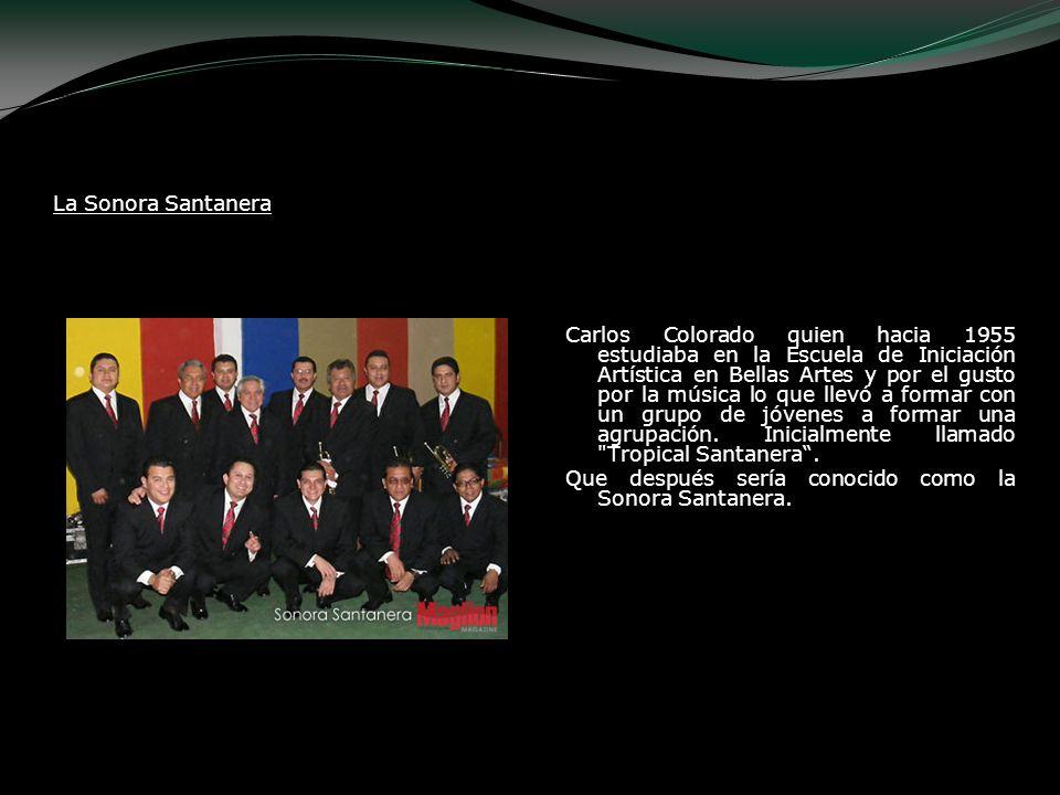 Javier Solís Fue contratado por CBS, donde obtuvo su primer gran suceso con Llorarás, Llorarás .