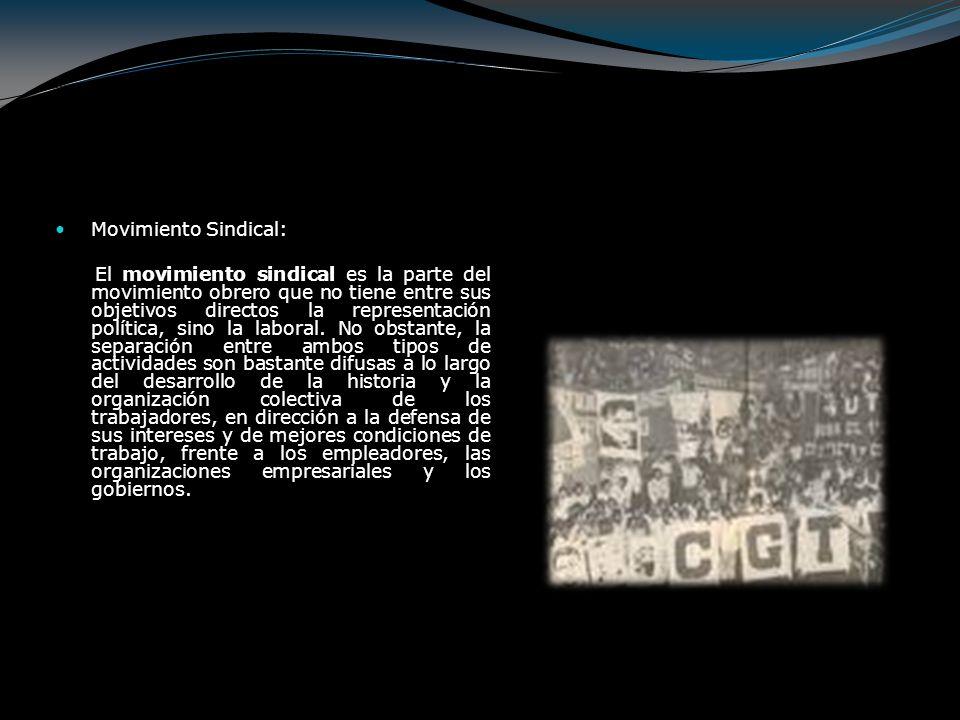 Debido a la industrialización que empezó a instalarse en México, la población comenzó a emigrar del campo a la ciudad 1940: La población era considerablemente alta, por lo tanto las viviendas estaban saturadas.