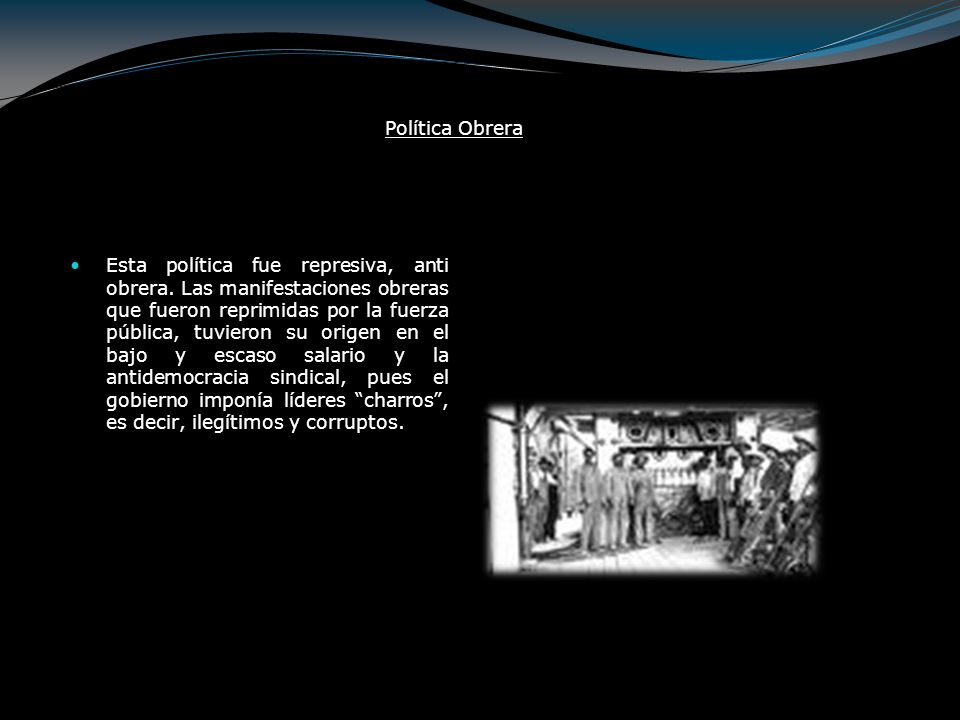 Existen dos movimientos importantes en nuestro país que determinarán el correr de la cultura en México a partir de la primera mitad del siglo XX: La acogida de exiliados españoles.