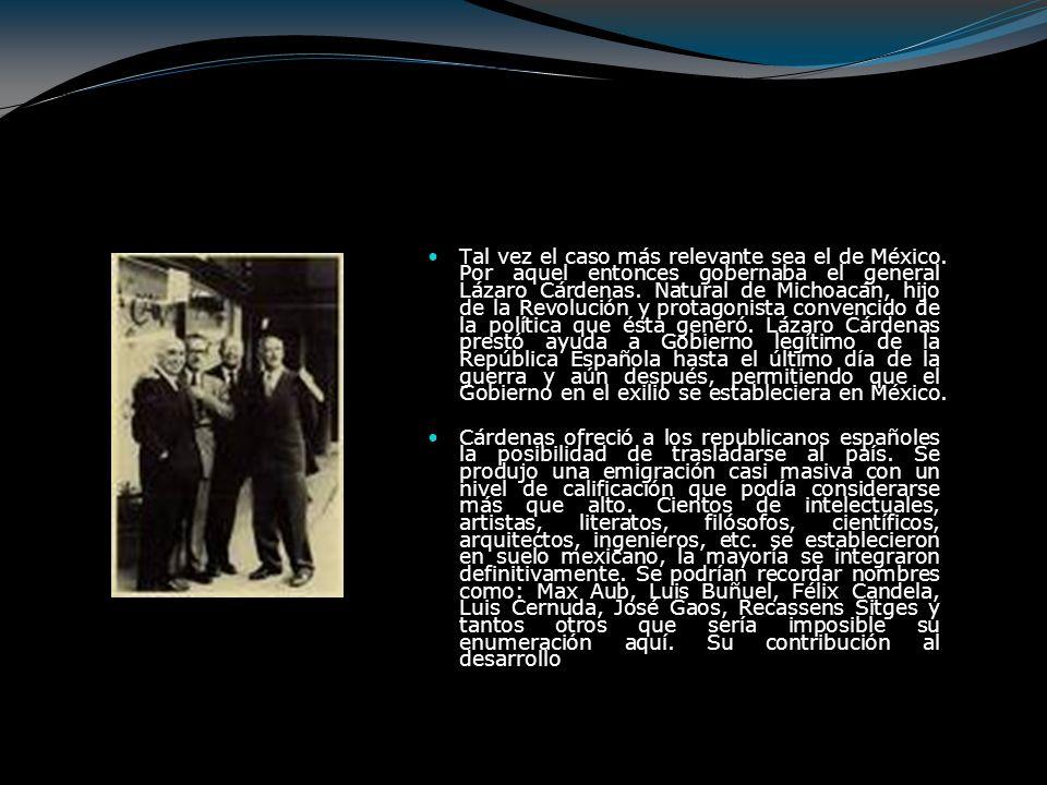 El Voto Femenino En México, durante la segunda mitad de los años treintas (1935-1936), la lucha de las mujeres del Partido Oficial, militantes o cercanas al Partido Comunista encaminaron sus demandas de clase y reivindicaciones de género.