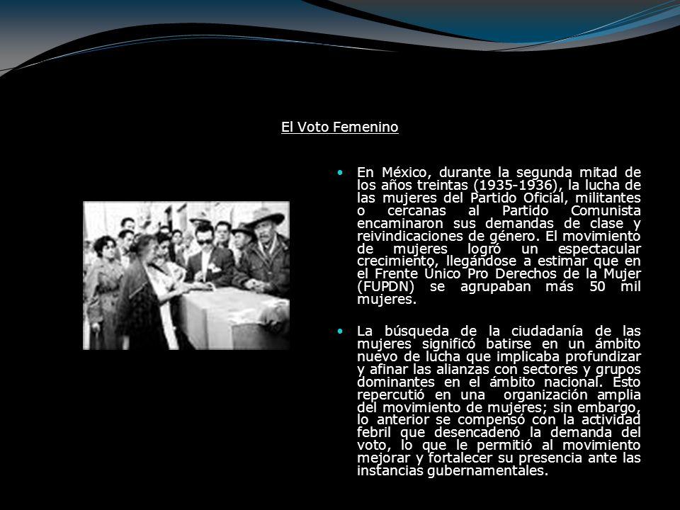 Alanís Patiño, Emilio (1943) La riqueza de México en El Trimestre Económico, abril- junio, 1943.p86 Haber, Stephen H.