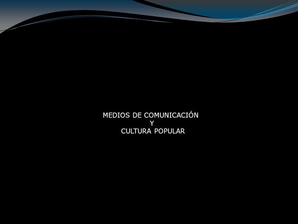 Medios de comunicación: Prensa: Posicionados como los periódicos más populares del país, permanece vigente el poder de Excelsior y El universal.