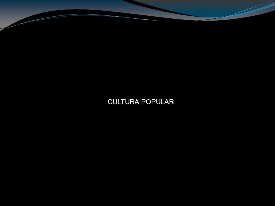Definición La cultura es un proceso permanente de creación colectiva en el que participa activamente todo el pueblo.