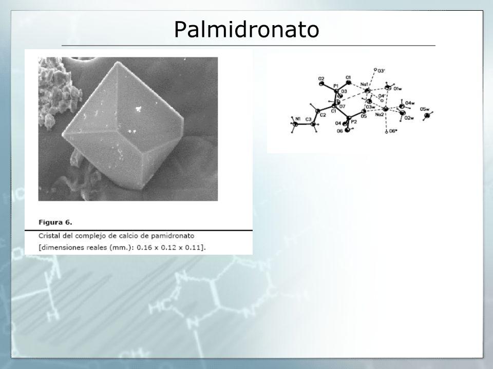 Palmidronato