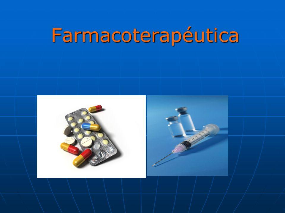 Características comunes entre las Hormonas hipotalámicas e hipofisiarias comercializadas: Formulaciones:Formulaciones: De administración parenteral o intranasal por su naturaleza proteica.