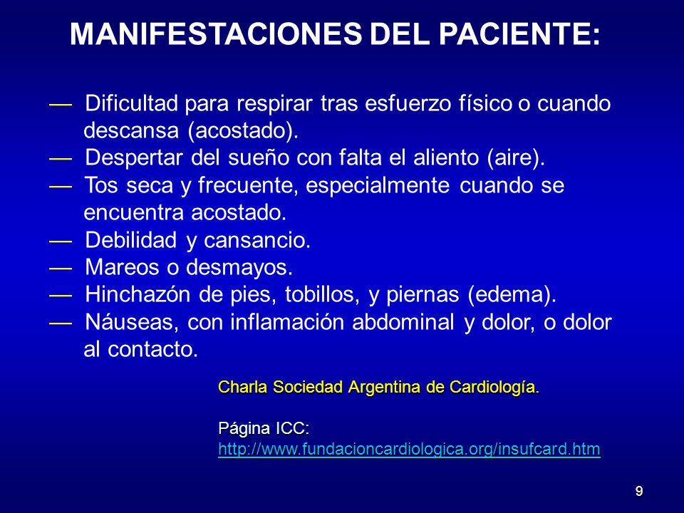 Efectos adversos y Contraindicaciones CARDIOVASCULARES Bradicardia Reducen capacidad de ejercicio Falla cardíaca Hipotensión Bloqueo conducción nodo AV Broncoconstricción (no selectivos): asmáticos, EPOC Hipoglicemia (SELECTIVOS VS NO SELECTIVOS) PRECAUSION Y/O CONTRAINDICACION: Combinar Bloqueantes del calcio (verapamilo).