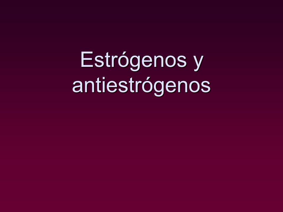 ANTICONCEPTIVOS HORMONALES REGIMEN COMBINADO SECUENCIAL LEVONORGESTREL O.O75 mg + MESTRANOL 40 ug (TRIDESTAN) LEVONORGES O.125 mg + ETINILESTRADIOL 30 ug (TRINORDIOL) LEVONORGEST O.O75 mg + ETINILESTRADIOL 40 ug (TRIQUILAR) NORGESTIMATO O.215 mg + ETINIESTRADIOL 35 ug (TRIDETTE)