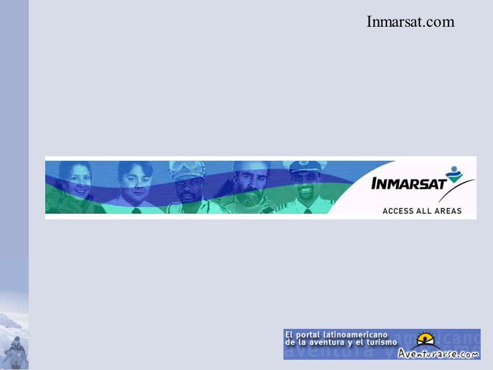 Inmarsat.com