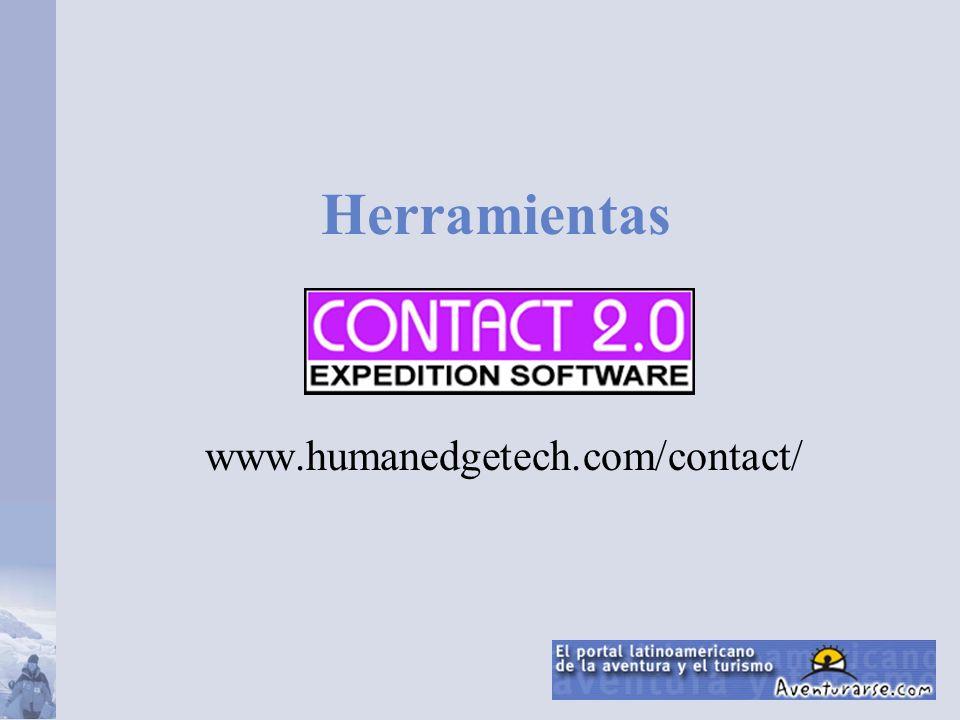 Herramientas www.humanedgetech.com/contact/
