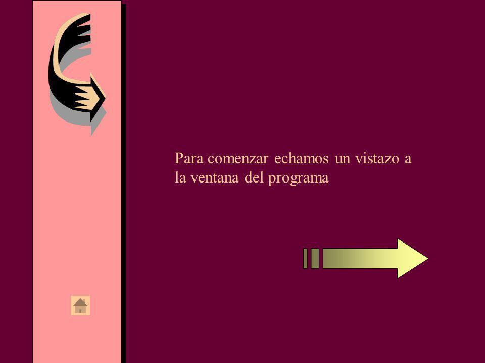 Una presentación es un conjunto de diapositivas que se visualizan a pantalla completa.