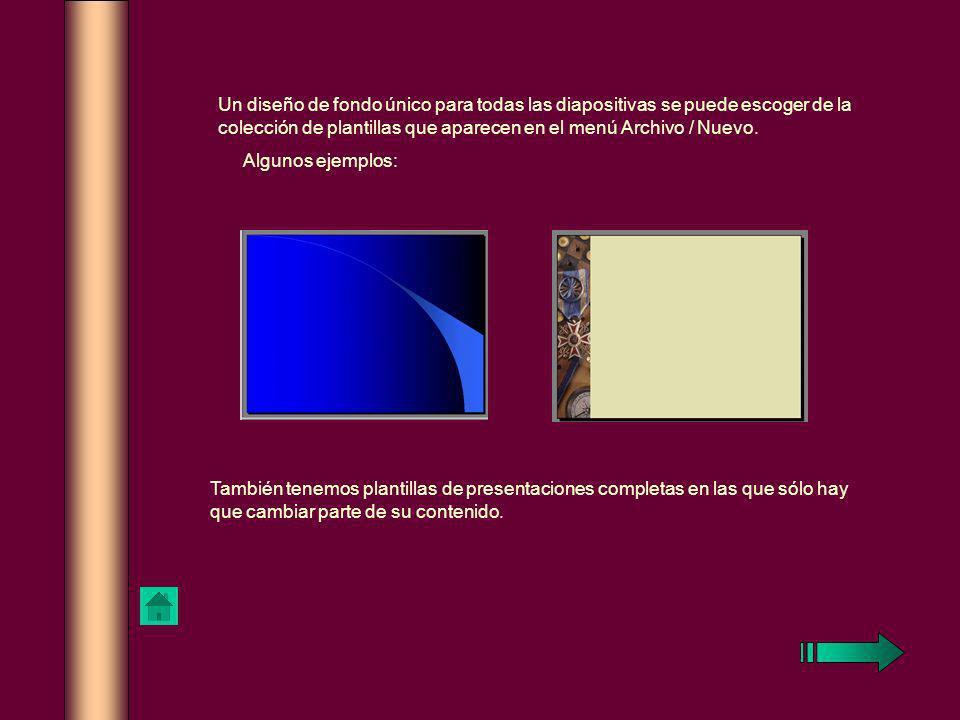 Los textos en general deben escribirse dentro de un cuadro de texto, que se dibuja tras presionar en el botón correspondiente de la barra de dibujo.