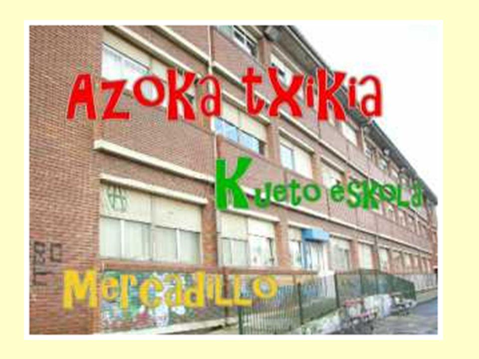 SOBERANIA ALIMENTARIA, UN FUTURO SIN HAMBRE ELIKAGAIETAN BURUJABETZA, GOSERIK GABEKO ETORKIZUNA