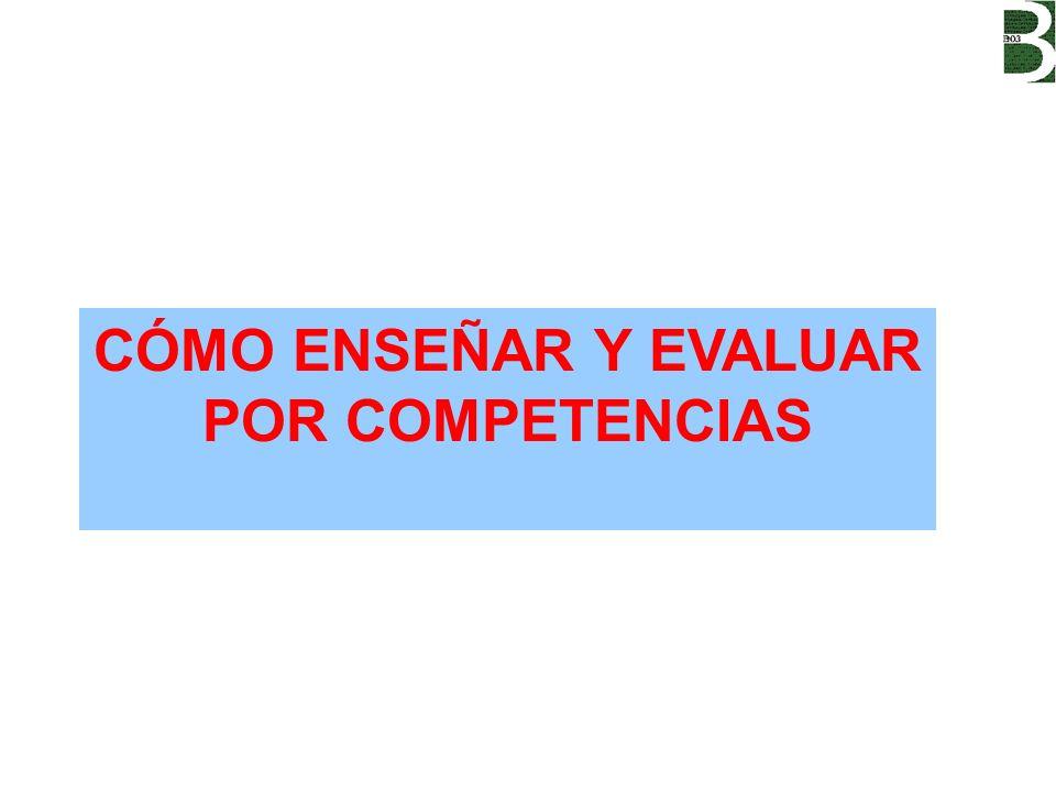 COMPRENSIÓN ESCRITA (LEER) Criterios de evaluación relacionados con la comprensión lectora: 2,3,12,13.
