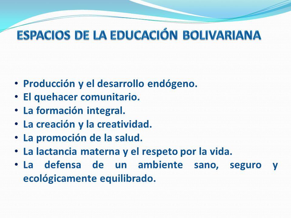 Las innovaciones pedagógicas.Las comunicaciones alternativas.