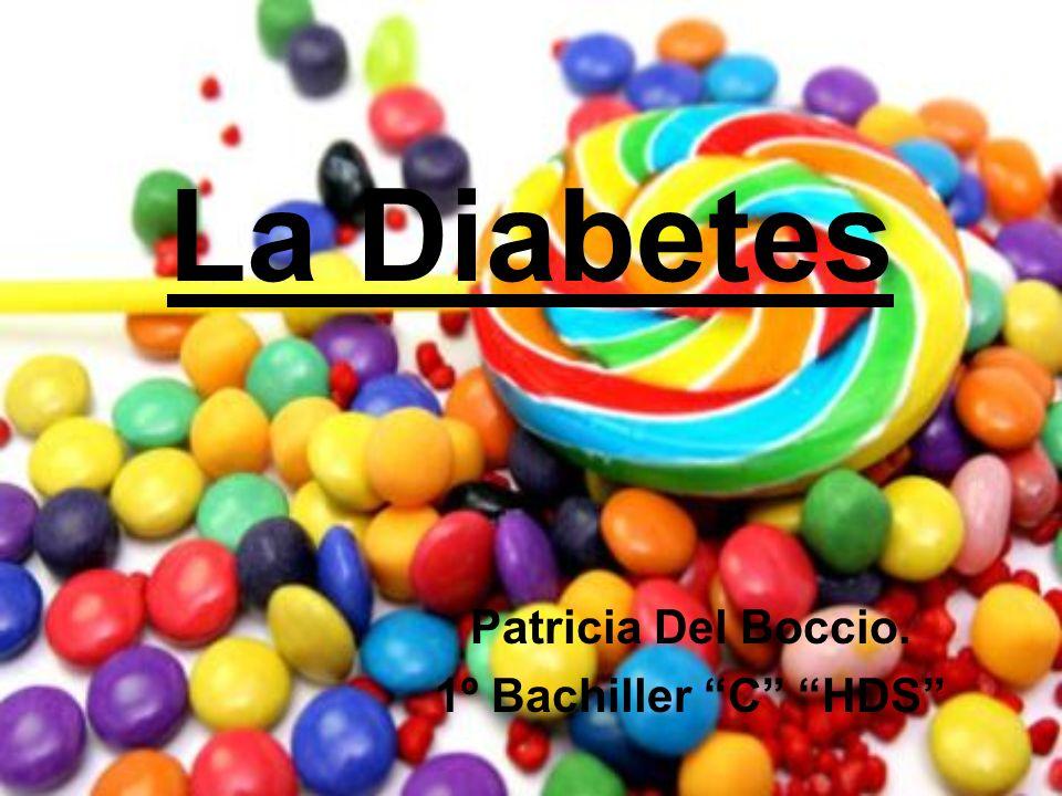 Indice 1º Historia De la Diabetes ( cuando apareció por primera vez,en que consiste, quién y como se transmite) 2º Tipos de personas propensas a padecerla, Riesgos.