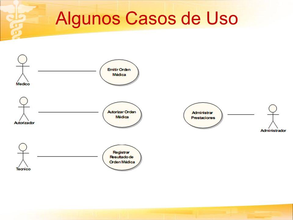 Vista Lógica(4) Diagrama de Clases – Crear Regla