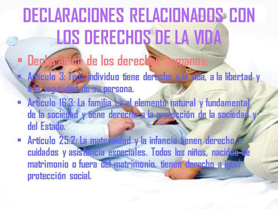 AMERICA LATINA En varios países de América Latina se discuten reformas a códigos y leyes que hoy por hoy prohíben o criminalizan la interrupción del e