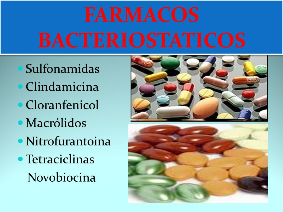 II.- La droga falla en alcanzar su objetivo: Microorganismos intrinsecamente resistentes Disminución de la permeabilidad de la membrana externa de la pared celular Cambios en la cantidad, función y estructura de las porinas Secuestro y/o efflux de antibioticos