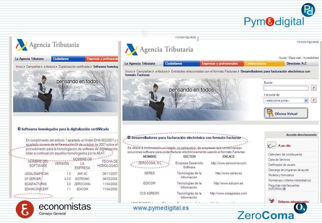 www.pymedigital.es