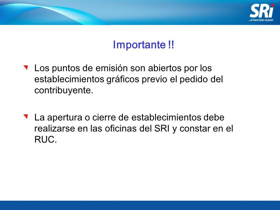 COMPROBANTE DE VENTA Es todo documento que acredite la transferencia de bienes o la prestación de servicios