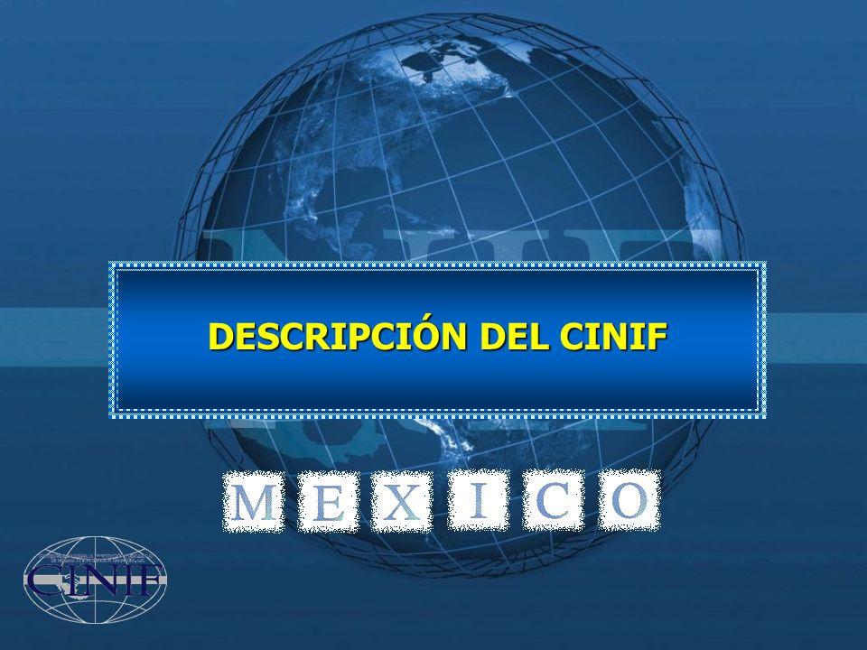 16 FUNCIONES DEL CTC Vigilar el cumplimiento de los estatutos de la asociación.