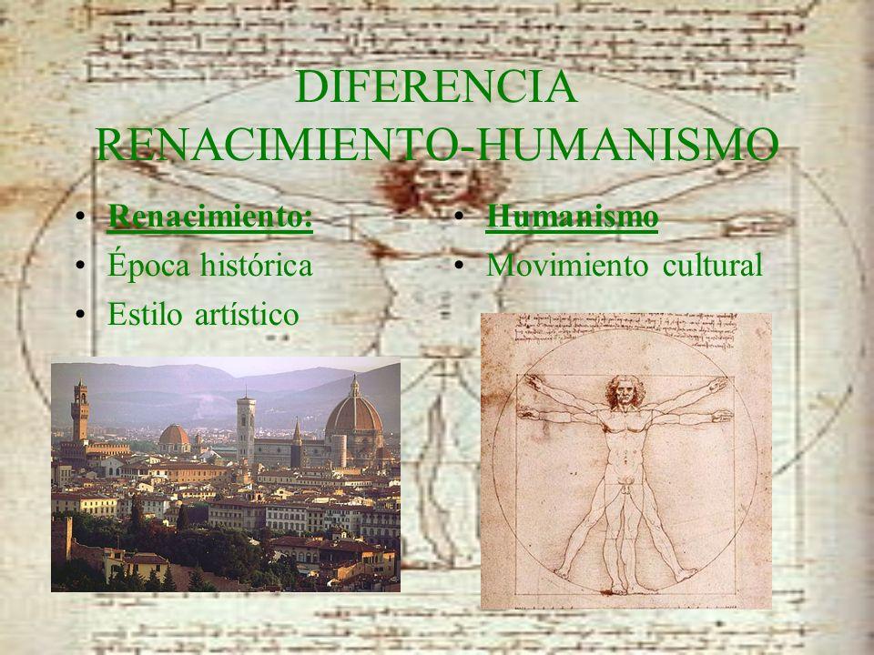 La Edad Media Teocentrismo Rechazo de lo clásico asociado al paganismo Creencia en los dogmas de la Iglesia Latín como lengua de la cultura Rechazo de los placeres por pecaminosos Los libros se copian a mano: la cultura es un lujo Visión compartimentada del mundo