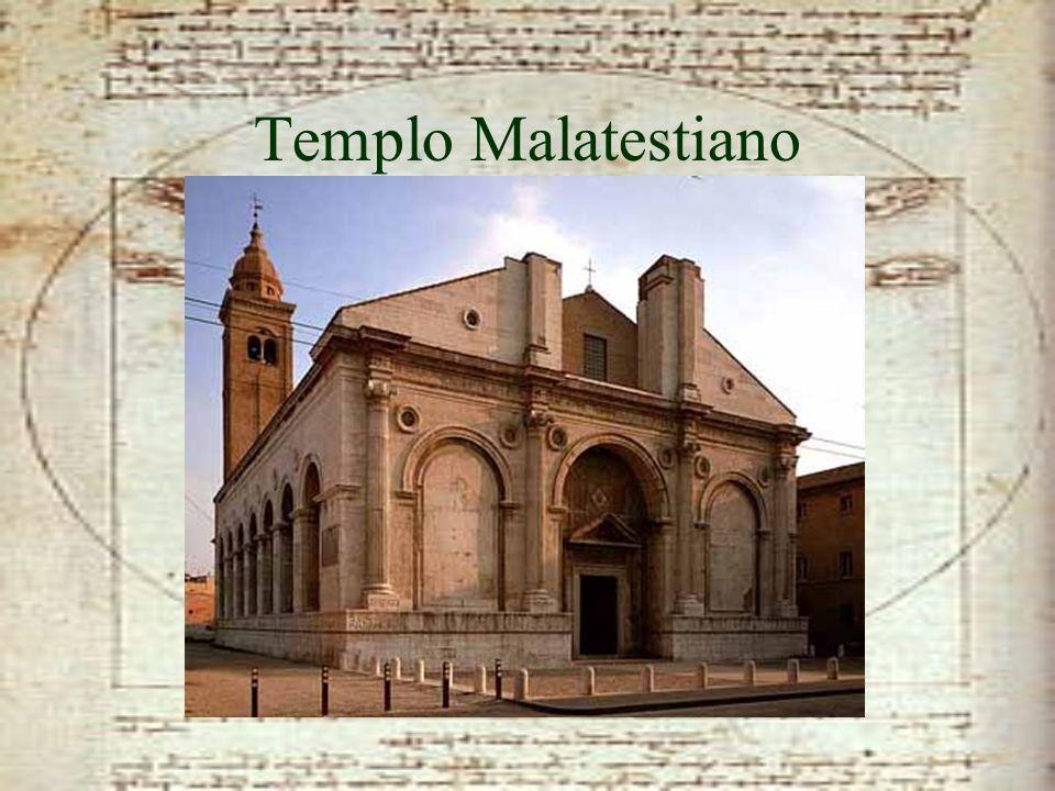 Templo Malatestiano
