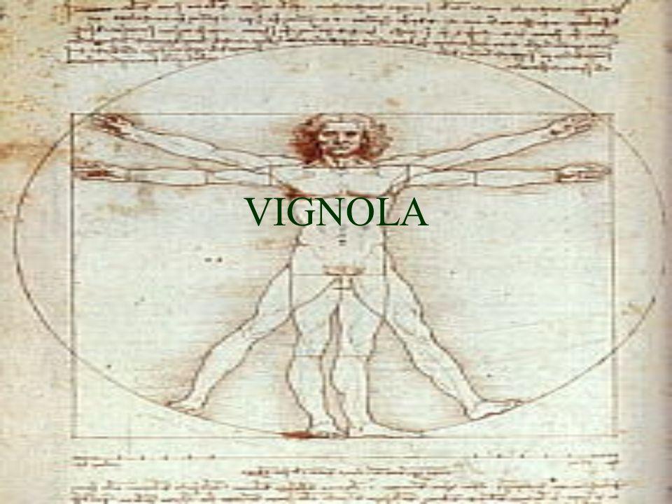 VIGNOLA